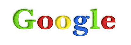 Google-Logo-1998-V1-2