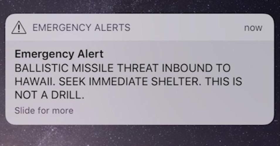 hawaii-missile-alert-740px_0