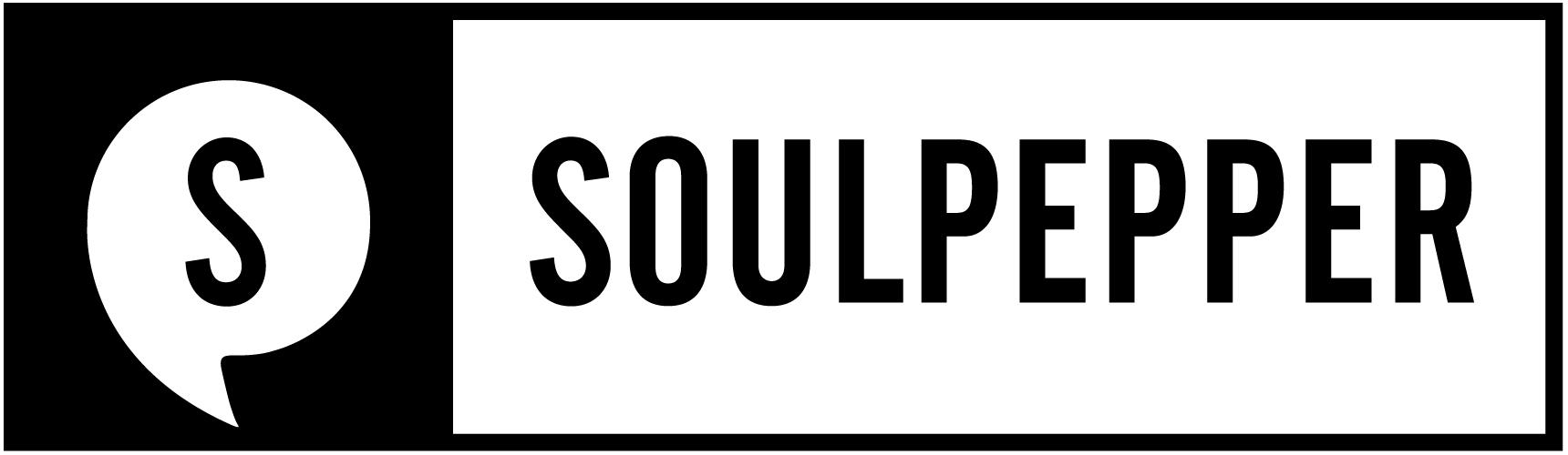 Soulpepper_Logo