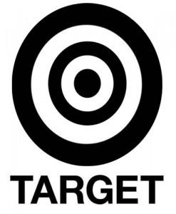target1-247x300