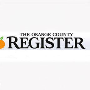 the-orange-county-register-profile