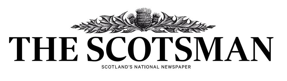 The-Scotsman-logo