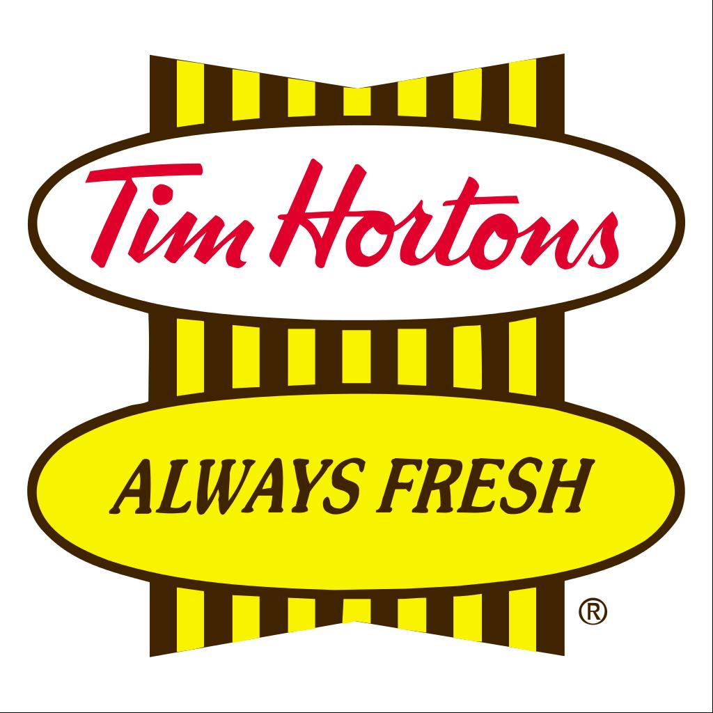Tim_Hortons_logo_(original).svg