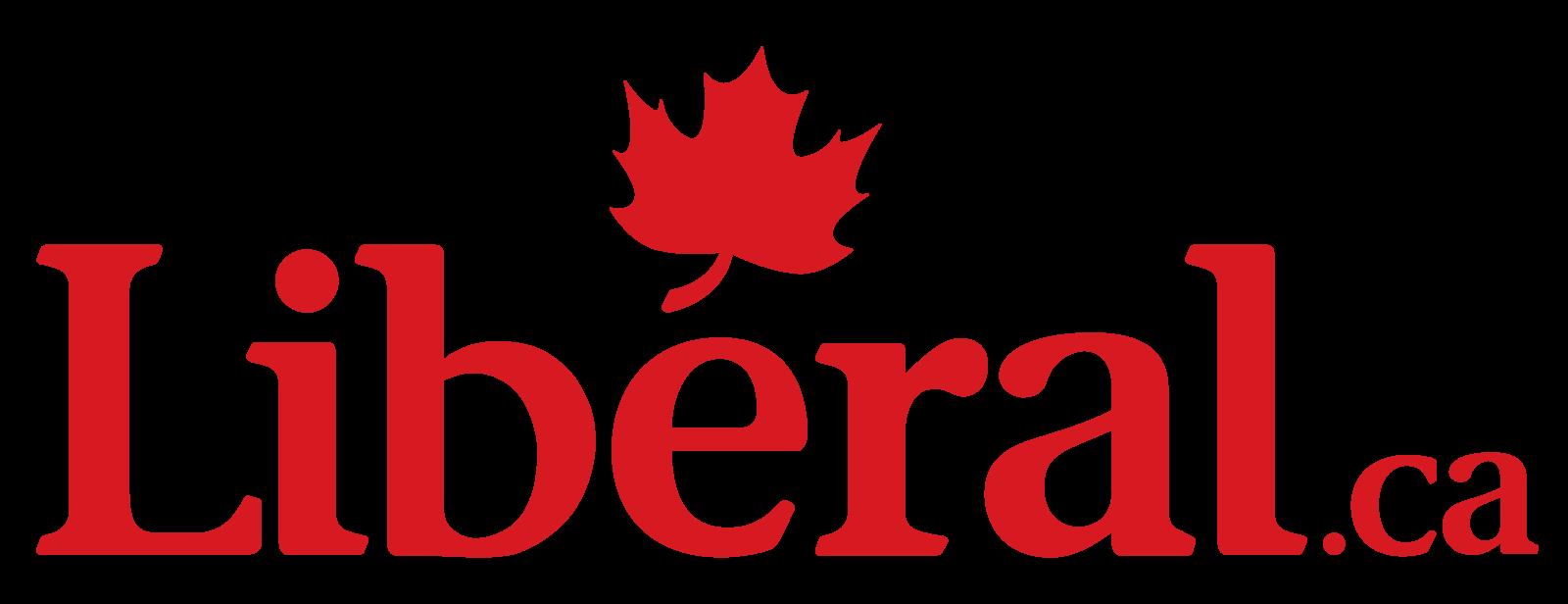 URL-logo-red