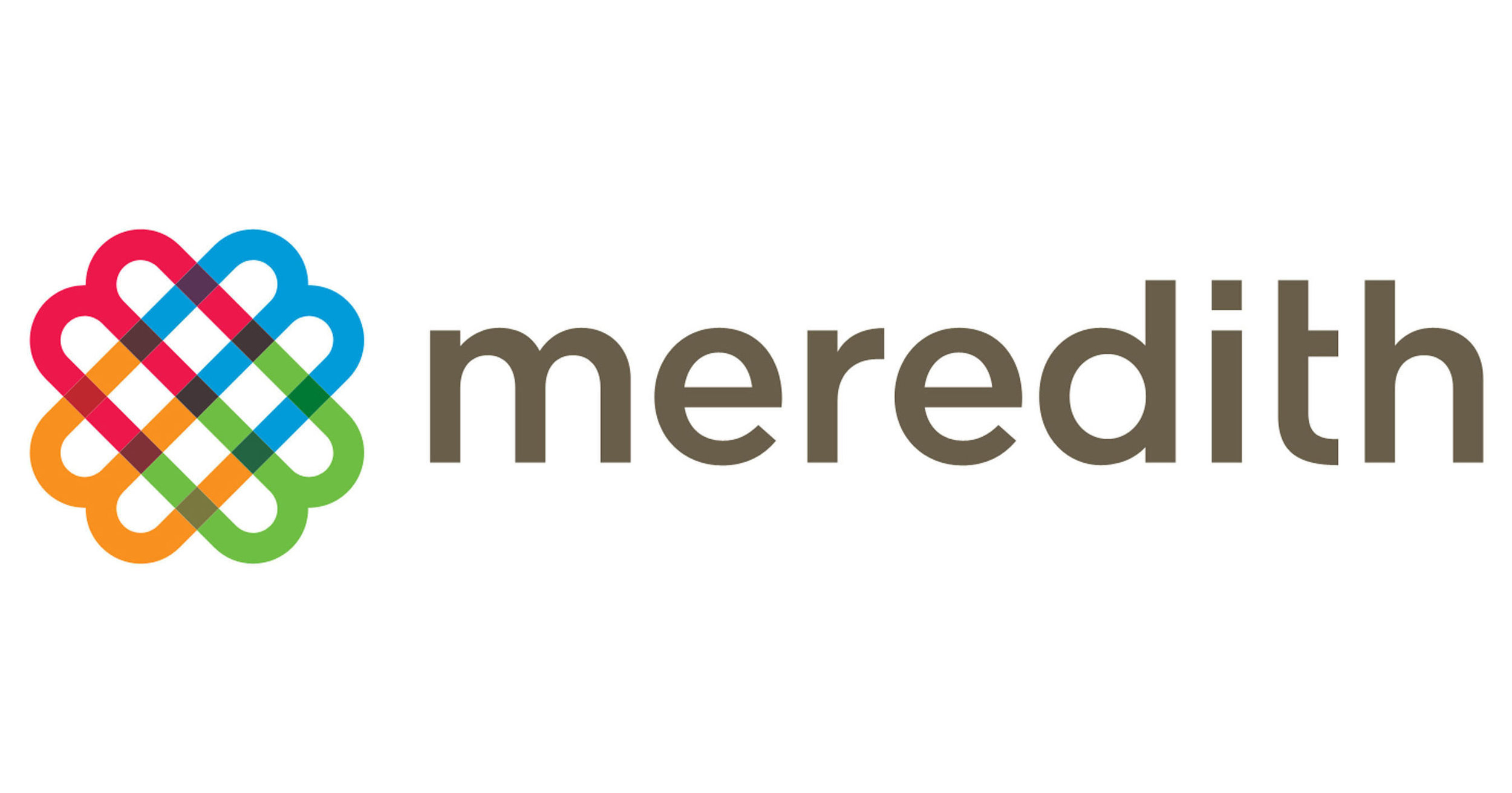 Meredith Corporation-1 Logo