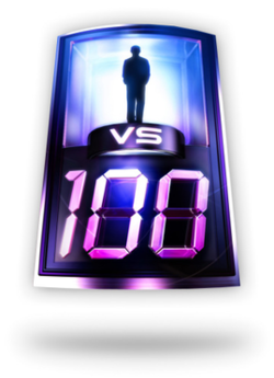 250px-1_vs_100_gameshow