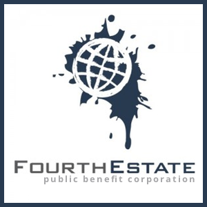 FourthEstatePBC-unconference