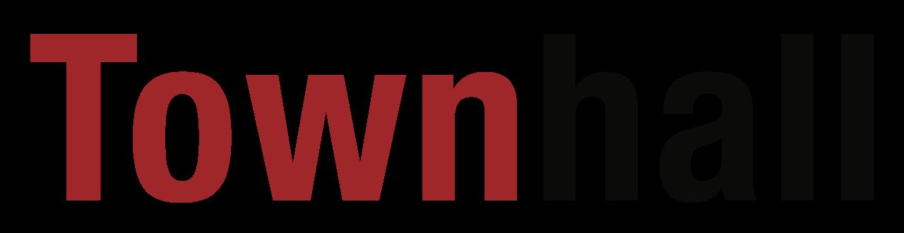 Th_logo.svg