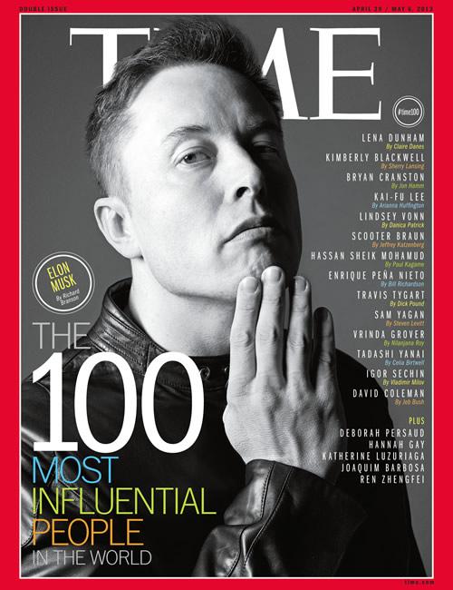 time-magazine-elon-musk