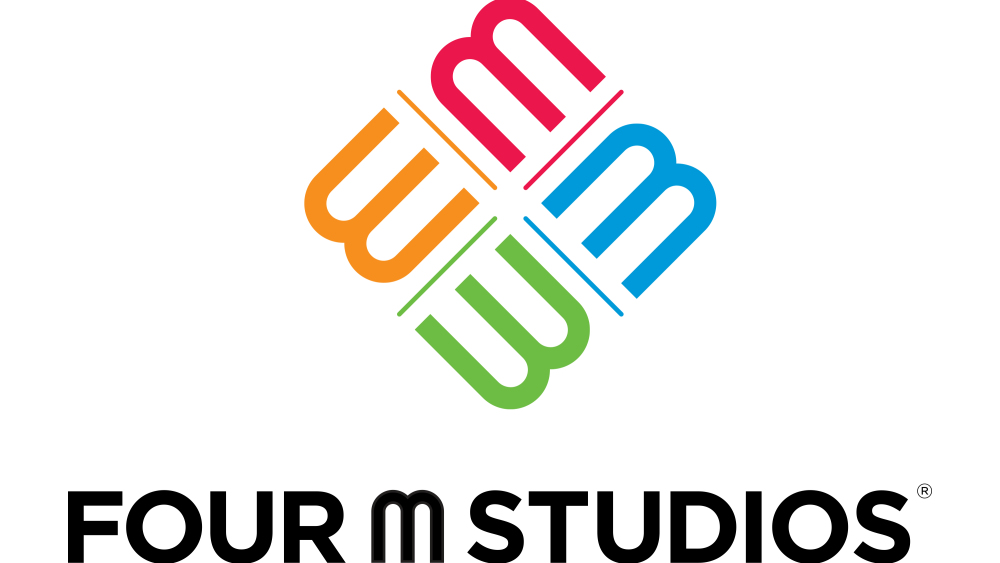 four-m-studio-logo.jpeg