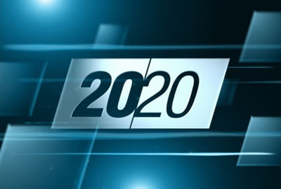 202005m.jpg