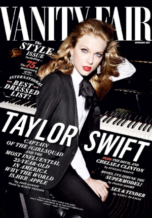 taylor-swift-vanity-fair-sept-2015-cover-billboard-1000.jpg