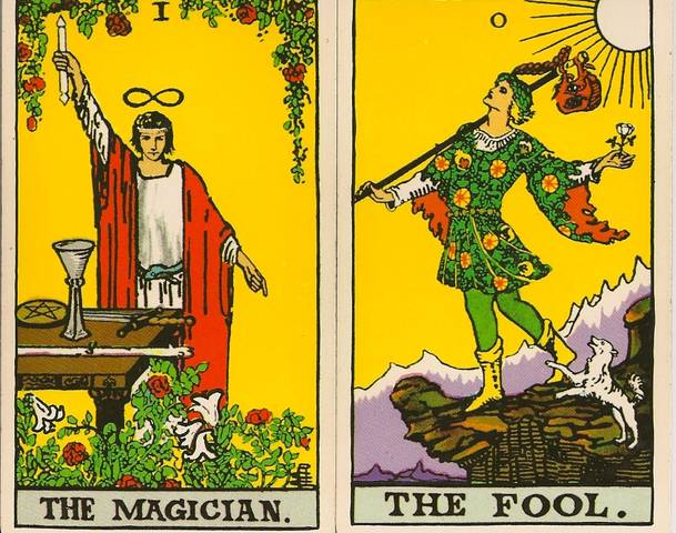 75015423-the-magician.jpg