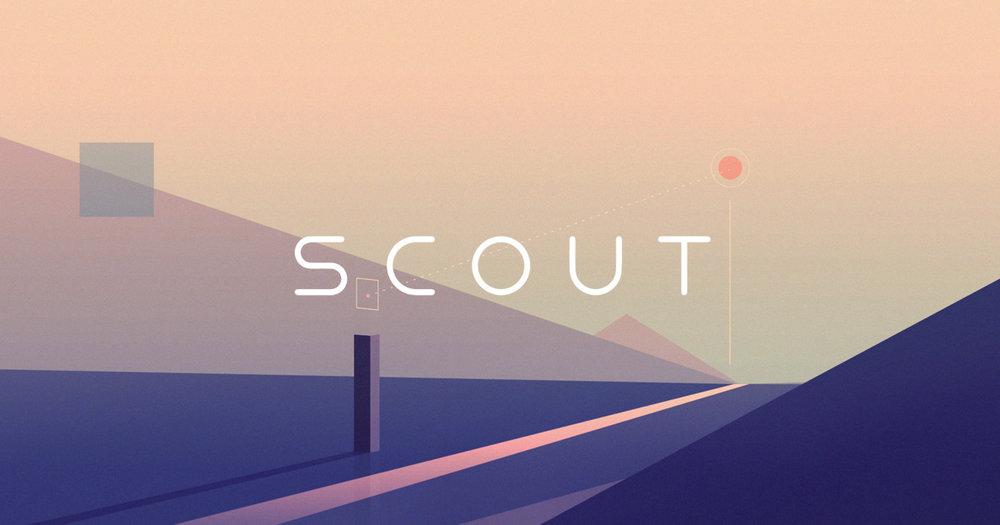 scout_fb_sm.jpg