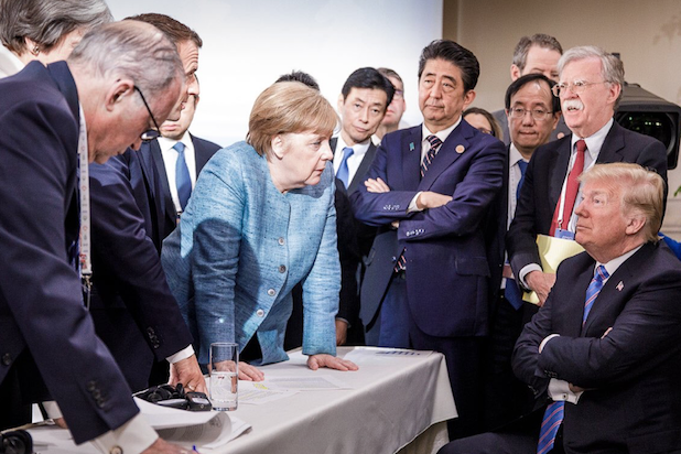 Trump_and_Angela_Merkel8217s_StareDown-bac43e7bd00b8b44dd1b20be11eb0b9d.png