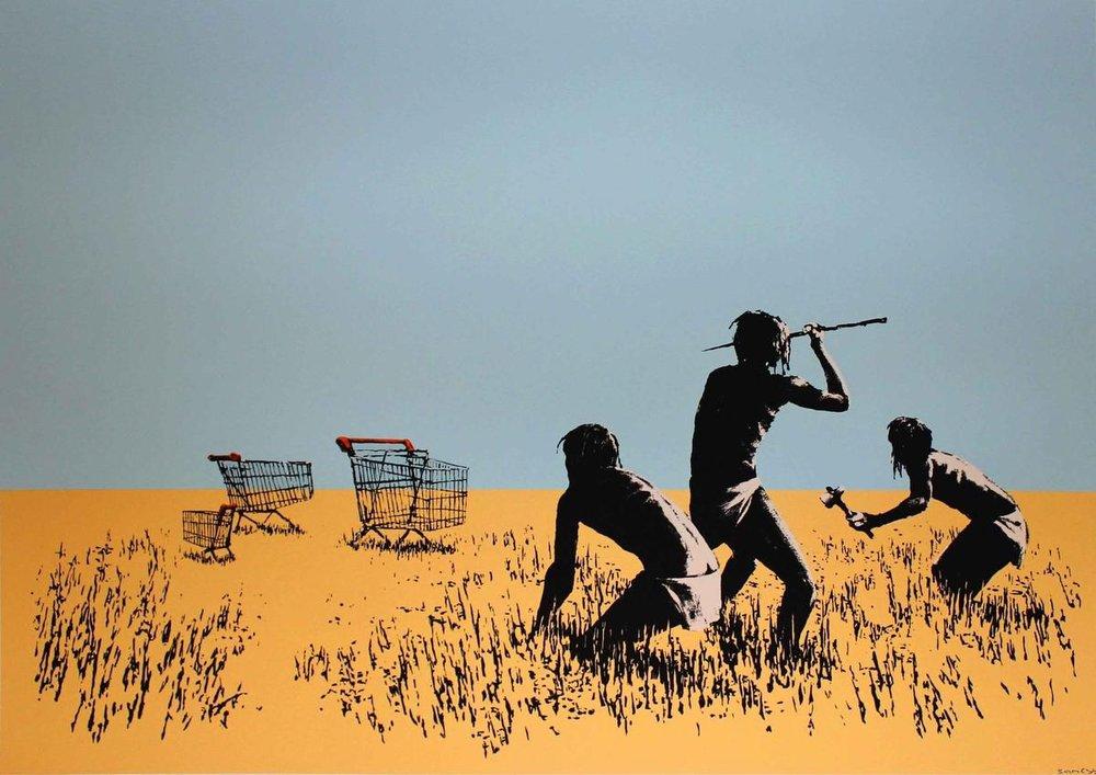 banksy_print_trolley_hunters.jpg