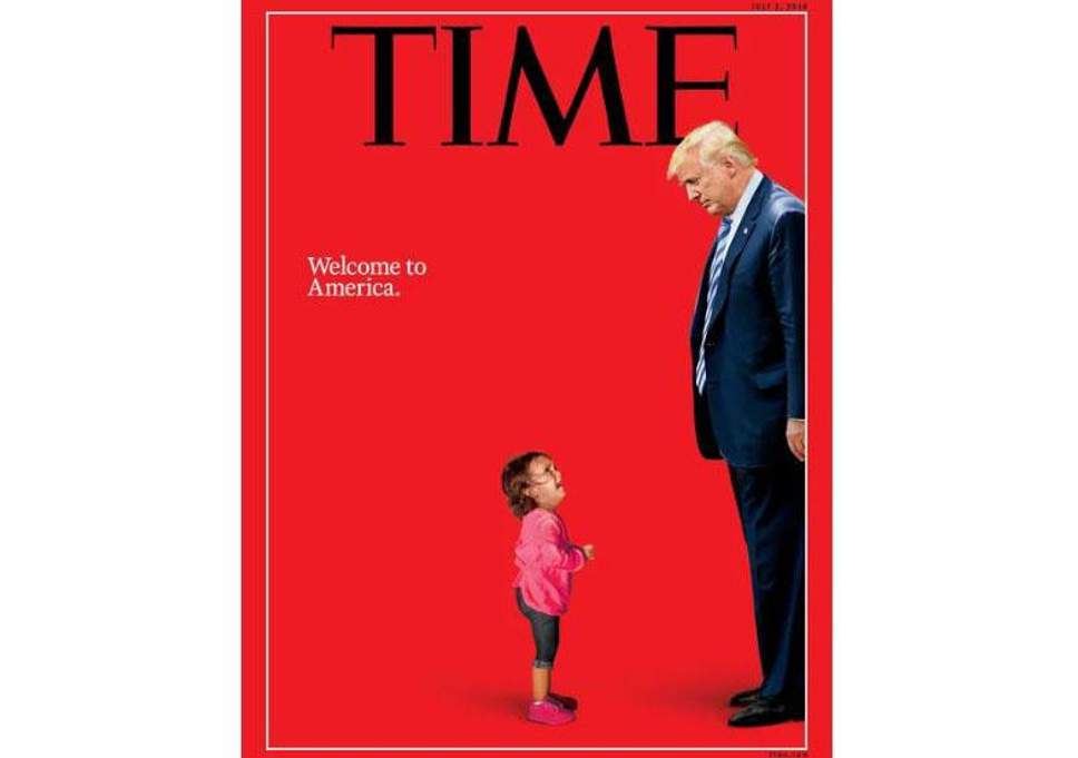 time-front.jpg