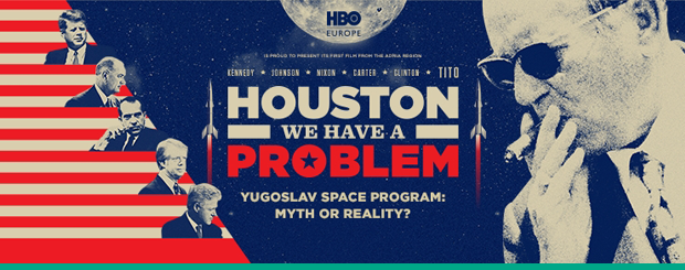 Houston-We-Have-a-Problem-movie-review.png