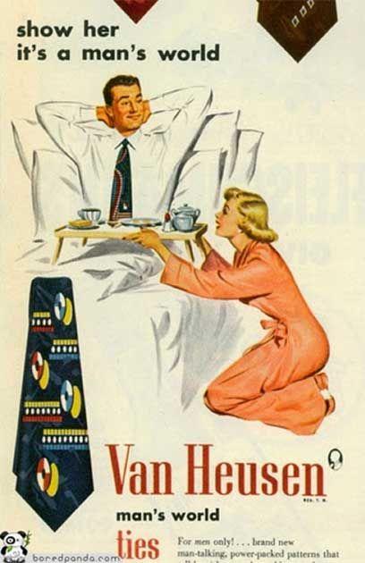 sexist ad.jpg