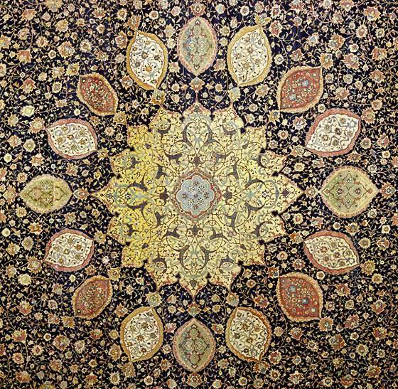 Persian_Carpet_16thcentury.jpg