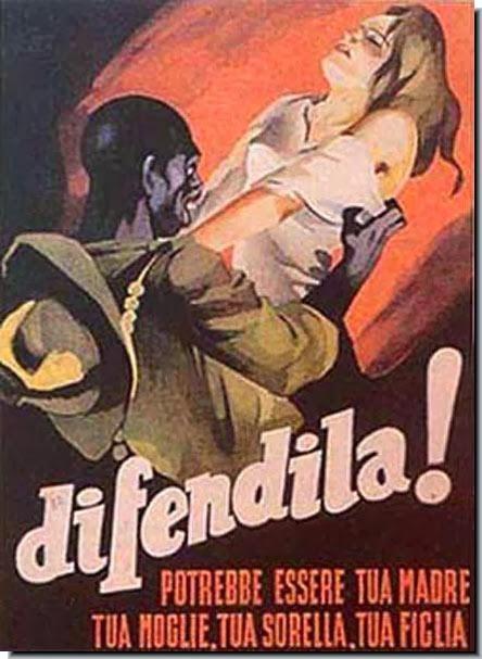 french-colonial-troops-ww2-rape-italian-women-german-women-suttgart-001.jpg