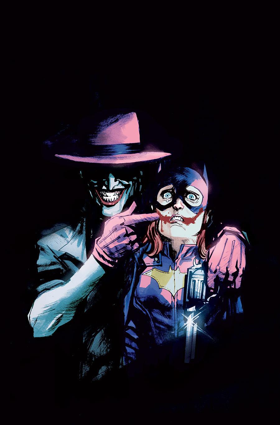 batgirl-cover.jpg