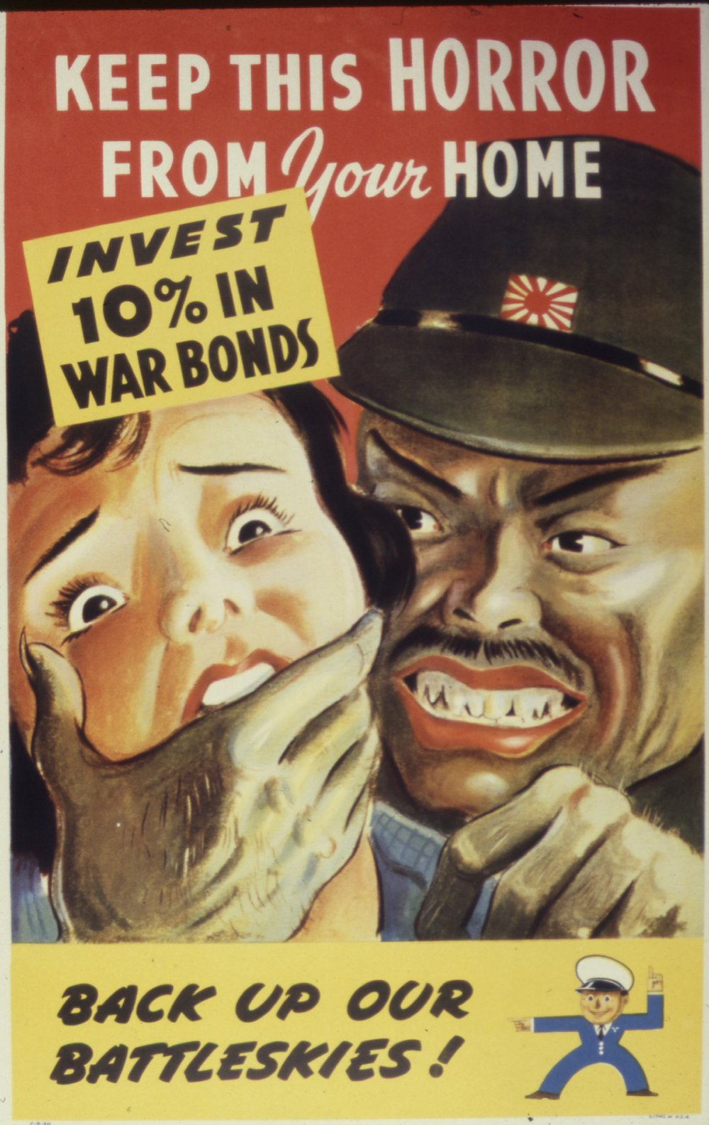 Keep_this_Horror_From_Your_Home._Invest_10_Percent_in_War_Bonds_Back_Up_our_Battleskies^_-_NARA_-_534105.jpg