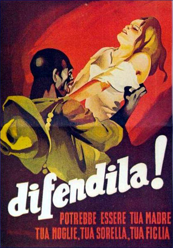 nazi-rape-propaganda3.jpg