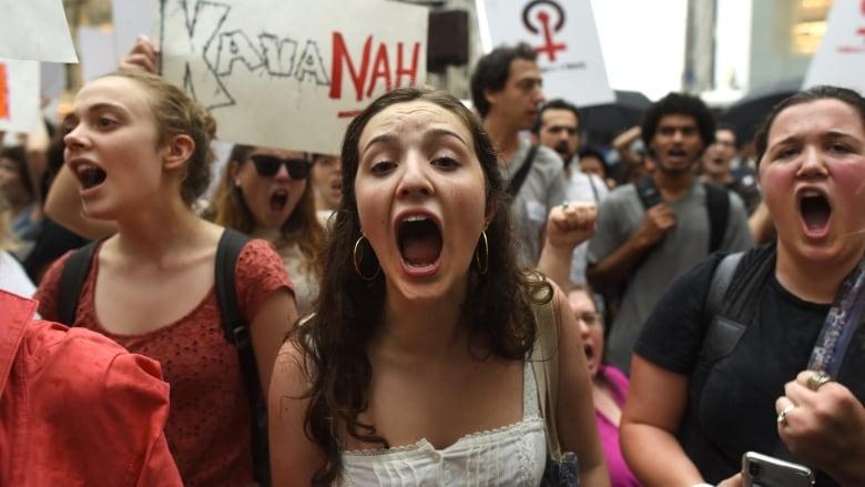 women-protest-kavanaugh-in-new-york-city.jpg