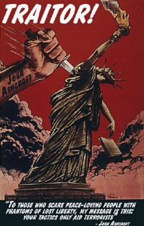 35-traitor-statue-of-liberty.jpg