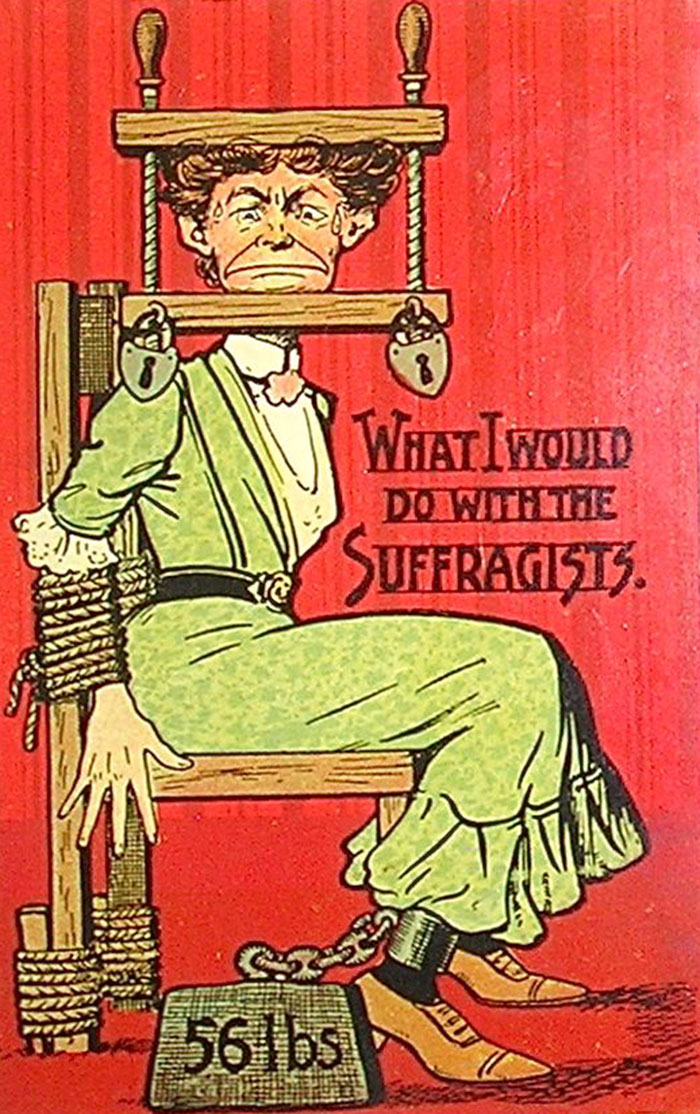 Suffragists-1.jpg