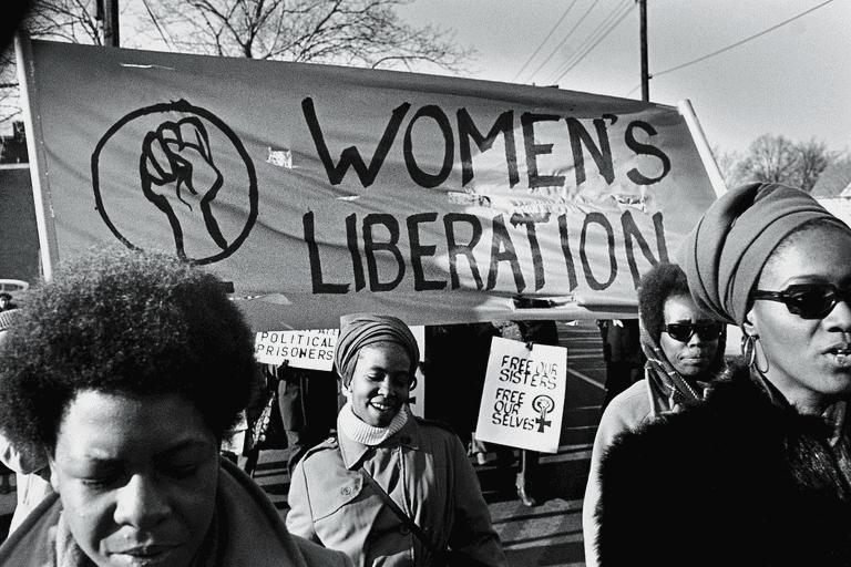 womens-liberation-1969-19044648-56aa27b85f9b58b7d0010ebc.png