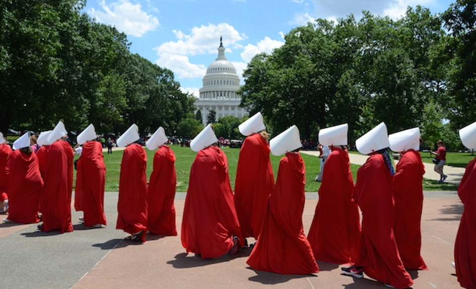 handmaids-tale-protesters-dc-capitol.jpg