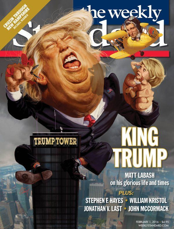 Weekly_Standard_cover_depicts_Donald-8ef097df51c915d1e18c7ae863feaa2b.jpg