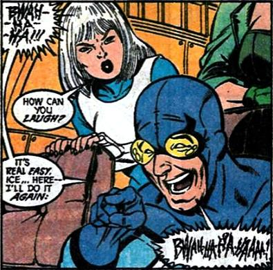 Blue_Beetle_Ted_Kord_0060.jpg