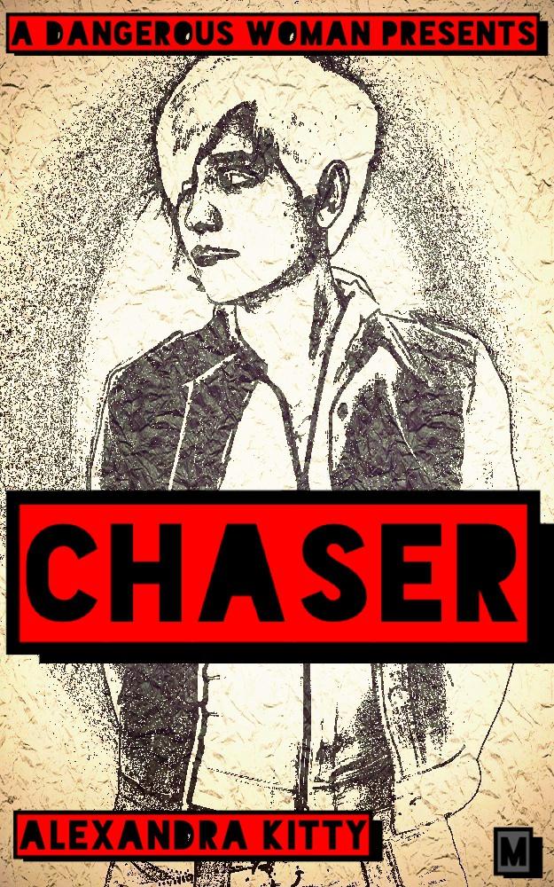 Chaser.JPG