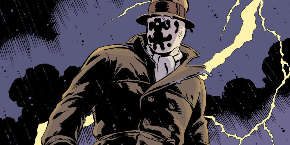 Watchmen-Rorschach-art-by-Dave-Gibbons.jpg