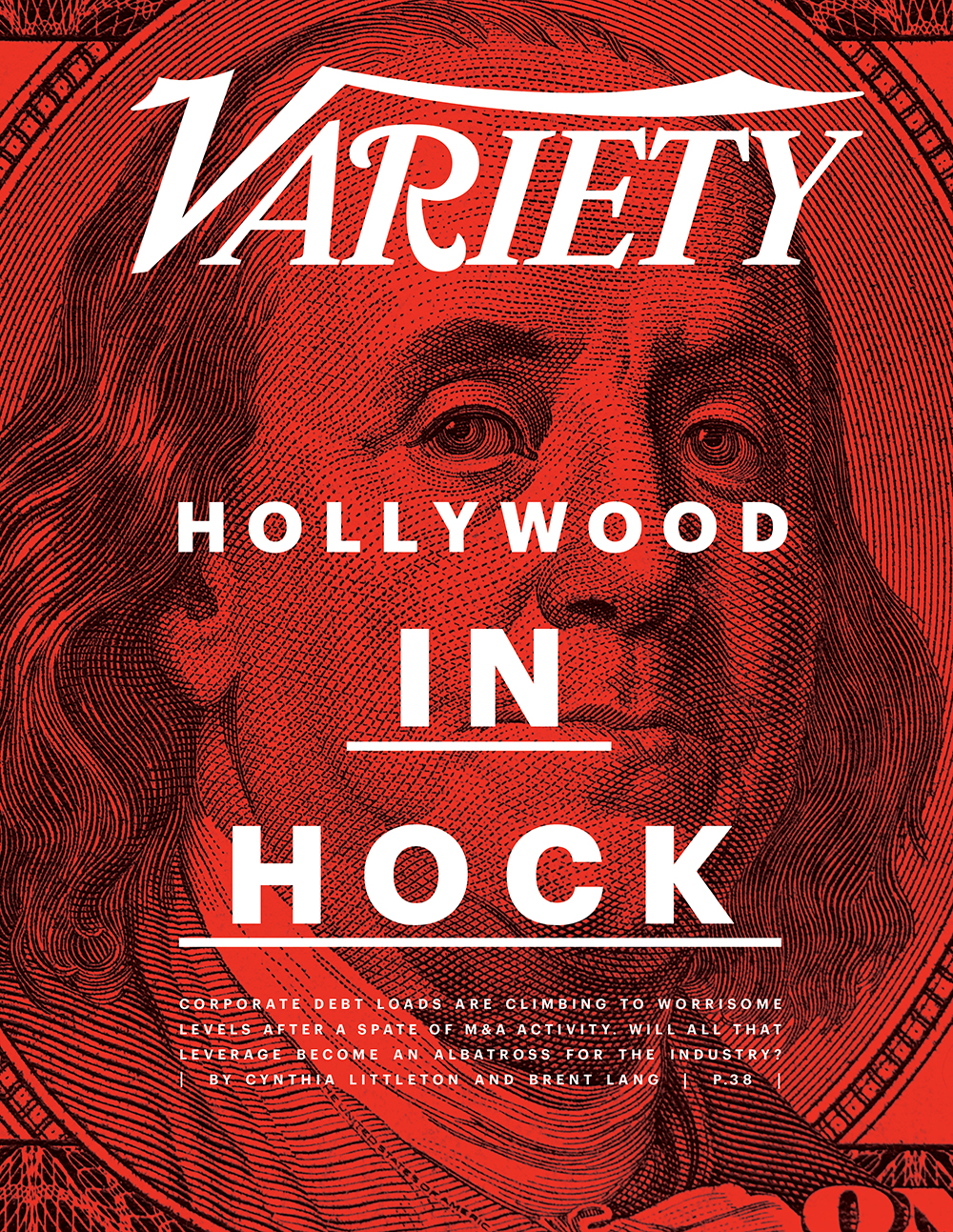 hollywood-debt-cover.jpg