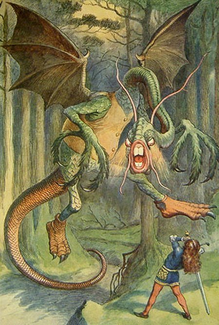 the-jabberwocky-illustration-by-john-tenniel.jpg