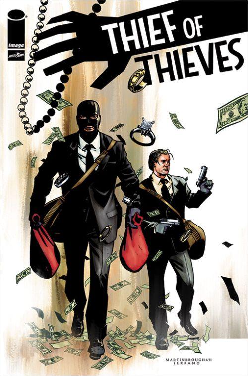 thief-of-thie4112012ves.jpeg