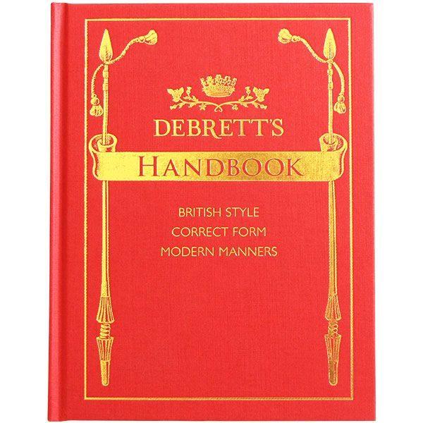 books_handbook-1-600x600.jpg