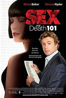 220px-Sex_and_death101.jpg