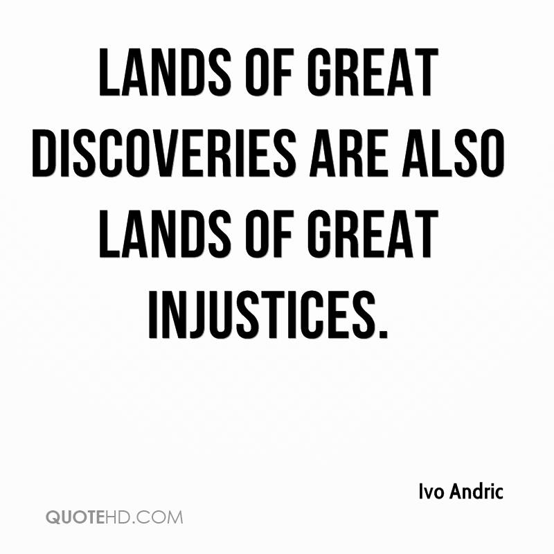 ivo-andric-lands-of-great-discoveries-are-also-lands-of-great.jpg