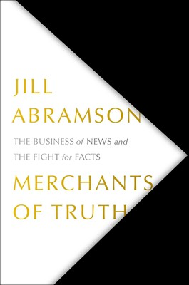 merchants-of-truth-9781501123207_lg.jpg