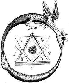 592fc3cfea1f5844294fd95f17d357c7--spiritual-symbols-ancient-symbols.jpg