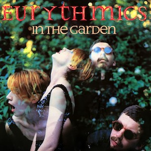 Eurythmics_-_In_the_Garden.jpg