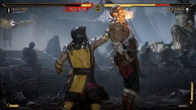 Mortal_Kombat_11_gameplay-640x360.jpg