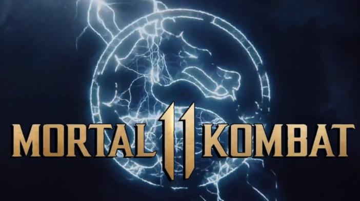 Mortal-Kombat-XI.jpg
