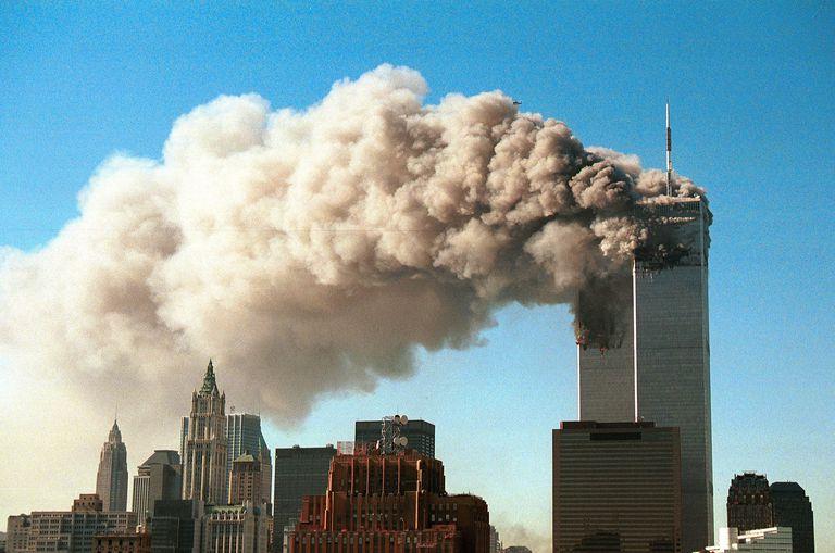 911-WTC-1339505-crop-592232ea5f9b58f4c0f79be3.jpg