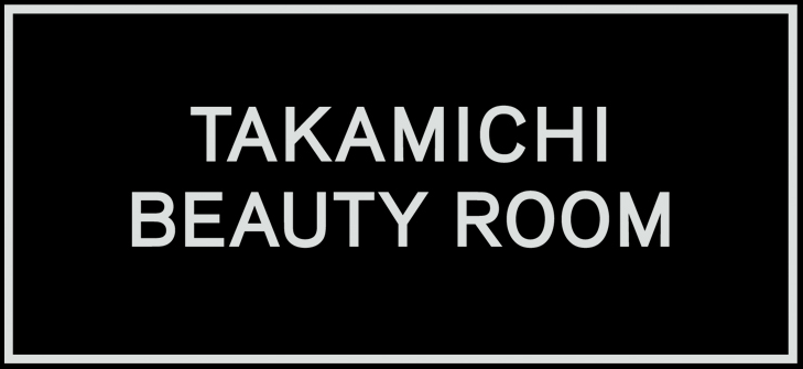 Takamichi Beauty Room